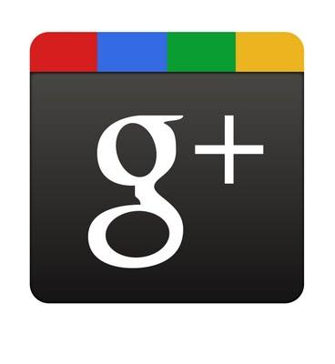Google-41-Plus