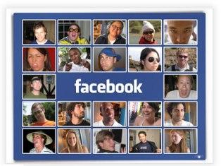 Facebook-trip-817