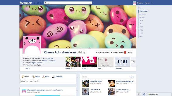 Facebook-trip-1193