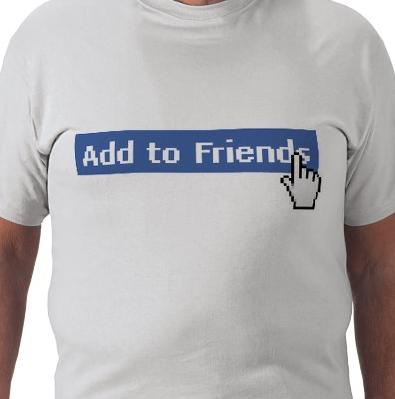 Facebook-bulk-add-friends