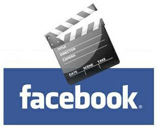 Facebook-0193