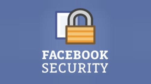 Facebook-0209
