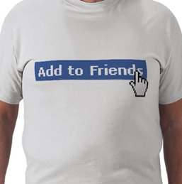 add-to-friends