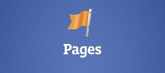 facebook-pages-manager