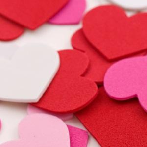 love-wallpapers