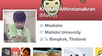 Facebook-0003