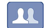 Facebook-00599
