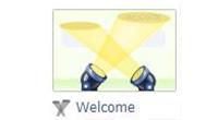 Facebook-006248