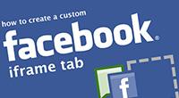 Facebook-006250