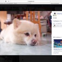 facebook-photo-upload