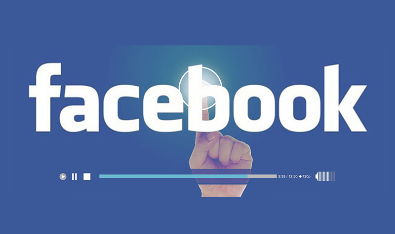 facebook-setting-video